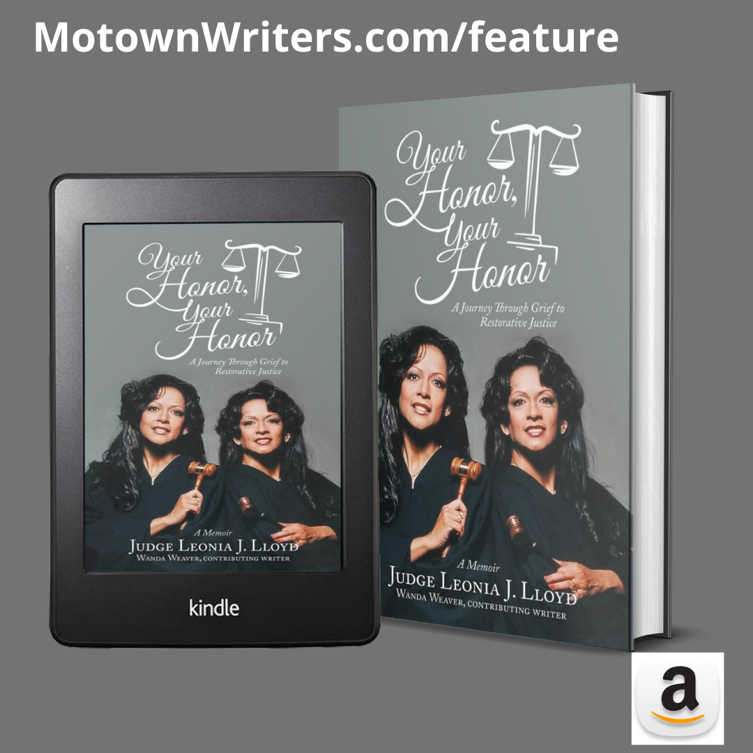 judge motownwriters feature